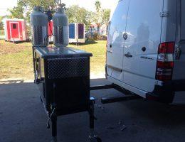 custom-trailer-5.jpg