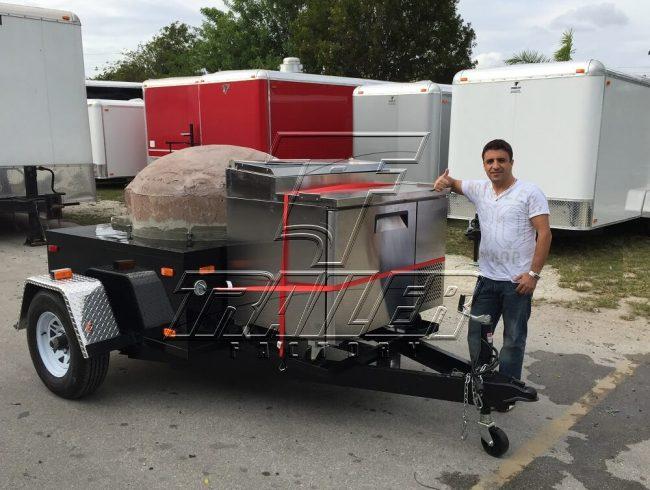 custom-trailer-brick-oven.jpg