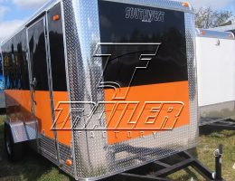 motorcycle-trailer-10.jpg