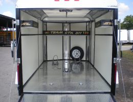motorcycle-trailer-13.jpg