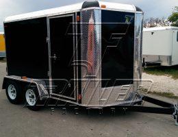 motorcycle-trailer-5.jpg