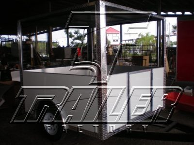 pool-trailer.jpg