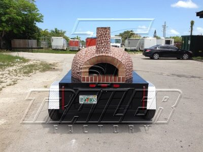 trailer-mobile-brick-oven.jpg