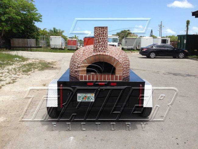 trailer-mobile-brick-oven.jpg
