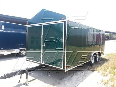 trailer-mobile-shed.jpg