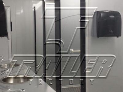 trailer-restroom.jpg