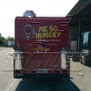 trailerfactory-food-truck-1.jpg