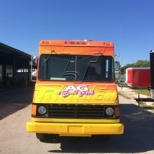 trailerfactory-food-truck-13.jpg