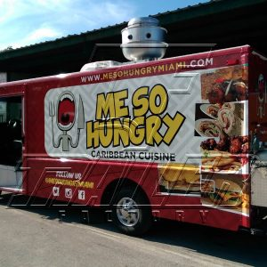 trailerfactory-food-truck-2.jpg