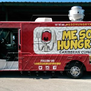 trailerfactory-food-truck-4.jpg