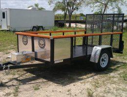 utility-trailer-1.jpg