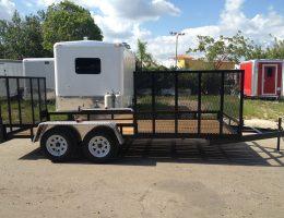 utility-trailer-11.jpg