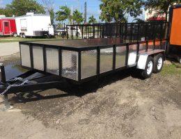 utility-trailer-2.jpg