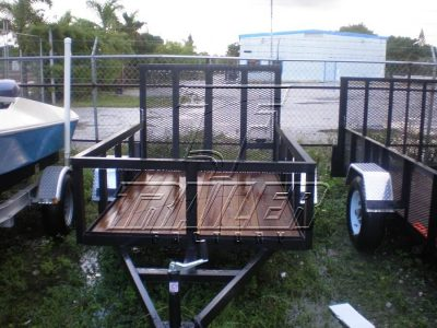 utility-trailer-6x10.jpg