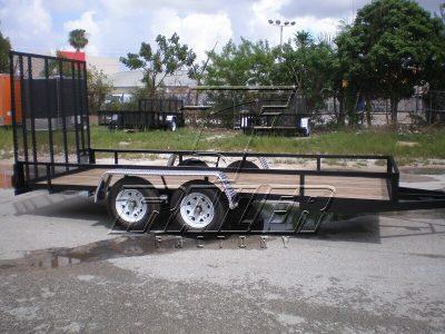 utility-trailer-6x14-double-axle.jpg