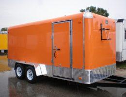 utility-trailer-7.jpg