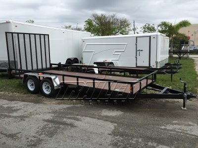 utility-trailer-7x16-double-axle.jpg