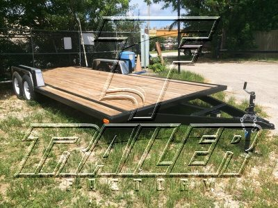 utility-trailer-8.6x20-double-axle.jpg