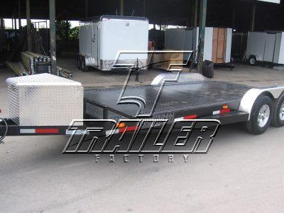 utility-trailer-car-hauler.jpg