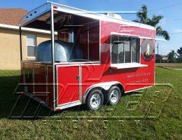 bbq-trailer-2.jpg