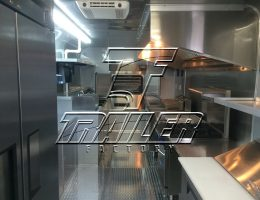 bbq-trailer-4.jpg
