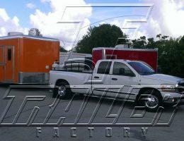 bbq-trailer-5.jpg