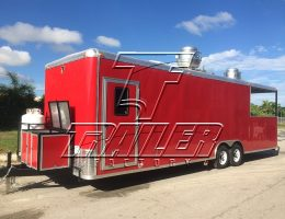 bbq-trailer-6.jpg