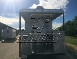 bbq-trailer-7.jpg
