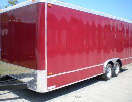 car-trailer-2.jpg