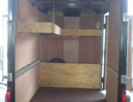 cargo-trailer-3.jpg
