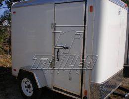 cargo-trailer-5x8-1.jpg