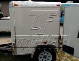 cargo-trailer-5x8-10.jpg