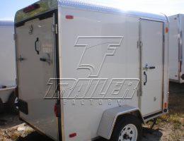 cargo-trailer-5x8-12.jpg