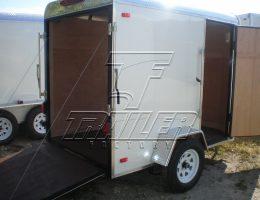 cargo-trailer-5x8-13.jpg