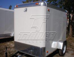 cargo-trailer-5x8-8.jpg