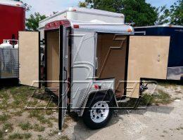 cargo-trailer-5x8-9.jpg