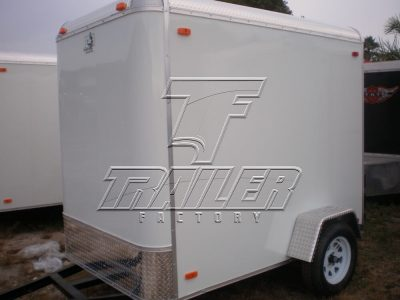 cargo-trailer-5x8-single-axle.jpg