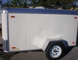 cargo-trailer-6.jpg