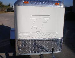 cargo-trailer-6x10-single-axle-1.jpg