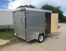 cargo-trailer-6x10-single-axle-3.jpg