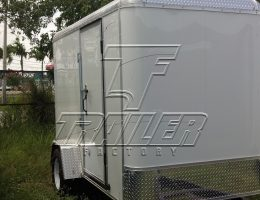 cargo-trailer-6x10-single-axle-5.jpg