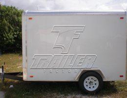 cargo-trailer-6x10-single-axle-7.jpg