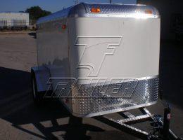 cargo-trailer-6x10-single-axle-8.jpg