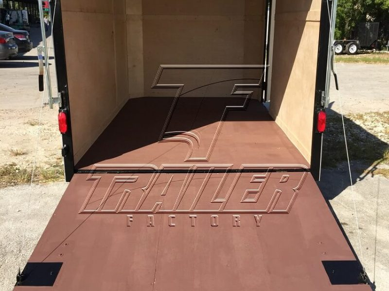 cargo-trailer-7x-14-single-1.jpg
