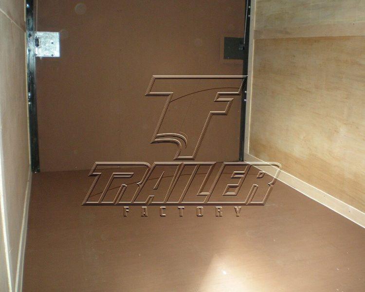 cargo-trailer-7x-14-tandem-1.jpg