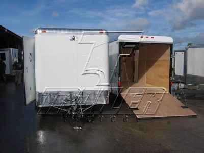 cargo-trailer-7x12-single-axle.jpg