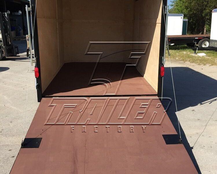 cargo-trailer-7x12-tandem-1.jpg