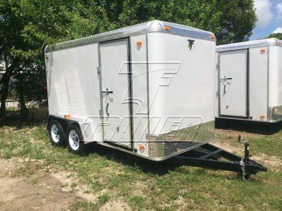 cargo-trailer-7x12-tandem-wide.jpg