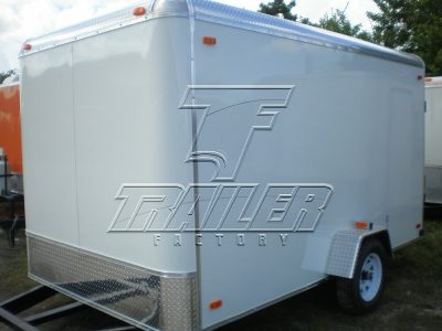 cargo-trailer-7x14-single-axle.jpg