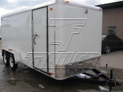 cargo-trailer-7x16-tandem.jpg